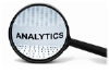 Google Analytics Nubsoft